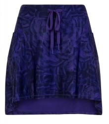 Dámska športová sukňa Reebok D0937