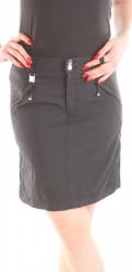 Dámska športová sukňa Rohnisch W1839