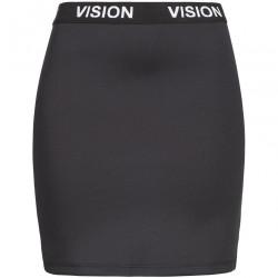 Dámska športová sukňa Vision D1920