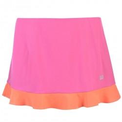 Dámska športová sukňa Wilson H4322