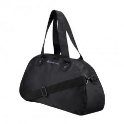 Dámska športová taška Alpine Pro K1029