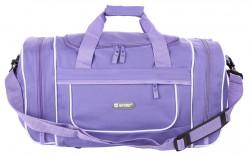 Dámska športová taška Hi-Tec small T7156