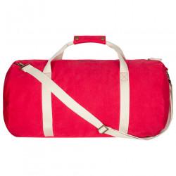 Dámska športová taška Mitchell D1700