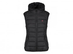 Dámska športová zimná vesta Loap G1048