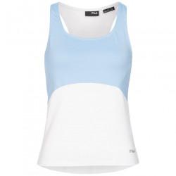 Dámska športové tričko FILA D1917