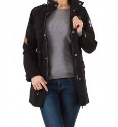 Dámska štýlová bunda Daysie Jeans Q2014