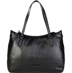 Dámska štýlová kabelka Blu Byblos L1284