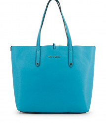 Dámska štýlová kabelka Blu Byblos L2133