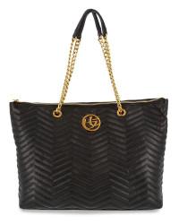 Dámska štýlová kabelka Blu Byblos L2168