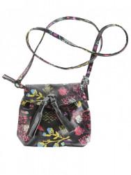Dámska štýlová kabelka Desigual E1825