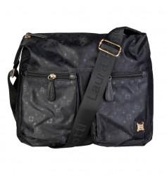 Dámska štýlová kabelka Laura Biagiotti L0346