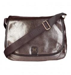 Dámska štýlová kabelka Laura Biagiotti L0380
