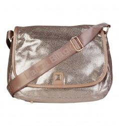 Dámska štýlová kabelka Laura Biagiotti L0382