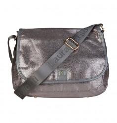 Dámska štýlová kabelka Laura Biagiotti L0383
