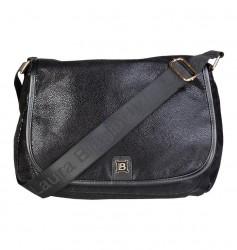 Dámska štýlová kabelka Laura Biagiotti L0385