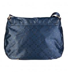 Dámska štýlová kabelka Laura Biagiotti L0401