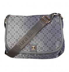 Dámska štýlová kabelka Laura Biagiotti L0402