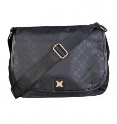 Dámska štýlová kabelka Laura Biagiotti L0403
