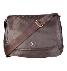 Dámska štýlová kabelka Laura Biagiotti L0405