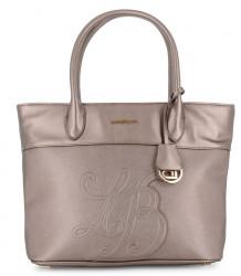 Dámska štýlová kabelka Laura Biagiotti L2325