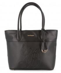 Dámska štýlová kabelka Laura Biagiotti L2326