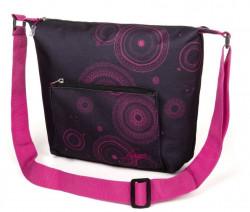 Dámska štýlová kabelka Loap G1539