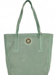 Dámska štýlová kabelka N0410