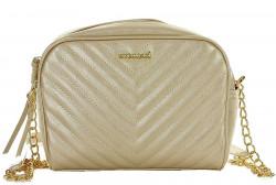 Dámska štýlová kabelka N0413