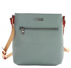 Dámska štýlová kabelka N0494