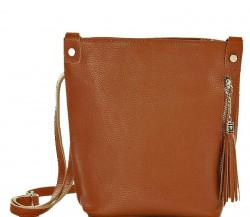 Dámska štýlová kabelka N0499