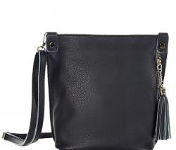 Dámska štýlová kabelka N0500