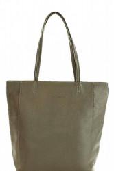 Dámska štýlová kabelka N0503