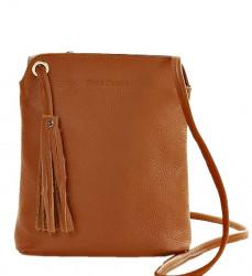 Dámska štýlová kabelka N0504