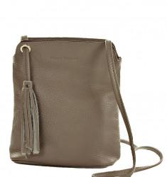 Dámska štýlová kabelka N0505