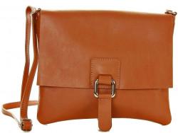 Dámska štýlová kabelka N0509