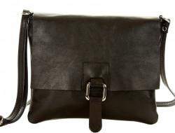 Dámska štýlová kabelka N0510