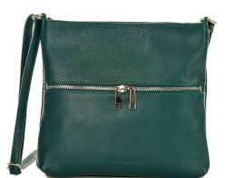 Dámska štýlová kabelka N0511