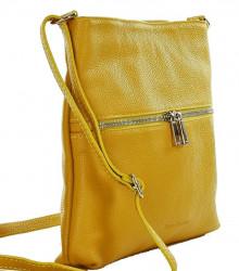 Dámska štýlová kabelka N0512