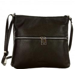 Dámska štýlová kabelka N0514