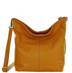 Dámska štýlová kabelka N0517