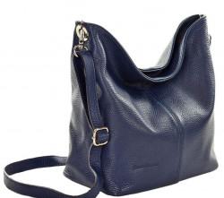 Dámska štýlová kabelka N0518