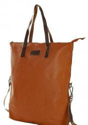 Dámska štýlová kabelka N0519