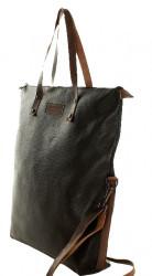 Dámska štýlová kabelka N0520