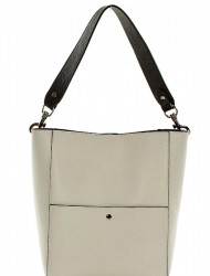 Dámska štýlová kabelka N0527