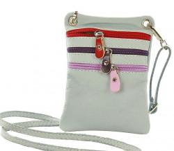 Dámska štýlová kabelka N0529