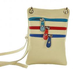 Dámska štýlová kabelka N0531