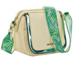 Dámska štýlová kabelka N0536