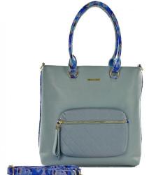 Dámska štýlová kabelka N0539