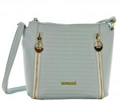 Dámska štýlová kabelka N0541