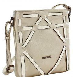 Dámska štýlová kabelka N0546